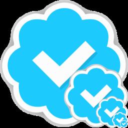:recursive_verified: